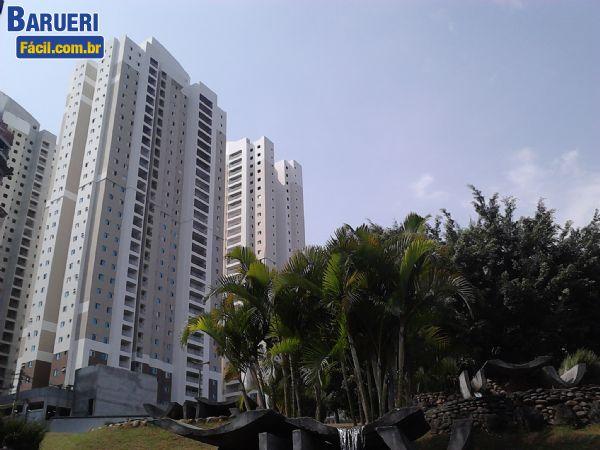 Apartamento para locação - SGI 1521